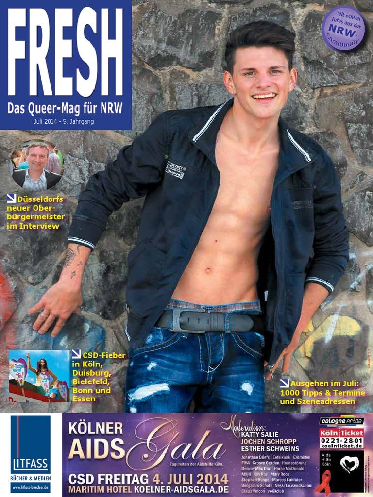 gay boys münchen uhse beate shop