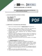 planificacion_proa_09