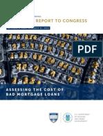 HUD 2014 OIG Report