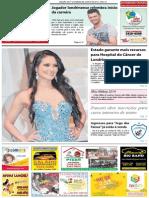Jornal União - Edição da 2ª Quinzena de Junho de 2014