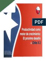 McK_Productividad_Presentado