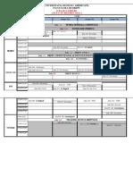 dr-2012-2013-sem1