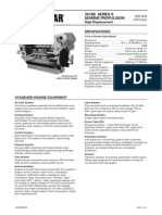 LEHM3026-03.pdf