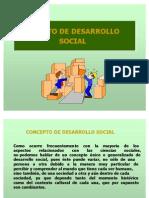 desarrollo_social2