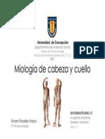 Miologia_arosalesa [Modo de Compatibilidad]f