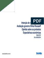 intencao-de-voto-presidente-2014.pdf