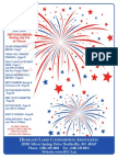 Highland Lakes Herald - July 2014