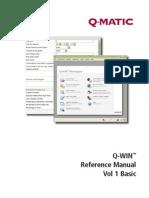 QWIN_s_базовые настройки.pdf