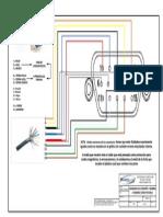 Conexion Cable Vga Db15