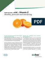 Ascorbic acid-Vitamin C Brochure.pdf
