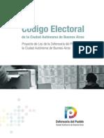Pro Yec to Electoral Web