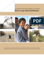 Desertification Policy Brief_UNU-InWEH