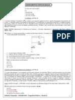 Prova Comentada - Engenharia Elétrica - Versão A