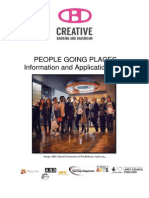 PGP Application Pack June 2014