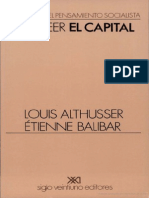 Althusser - Para leer El Capital.pdf