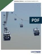 zwei-dreiseilumlaufbahn-englisch.pdf