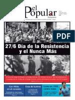 El Popular 273 PDF