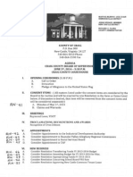 bos packet for 06052014