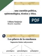 CURRÍCULUM Y ENSEÑANZA.pdf.pdf
