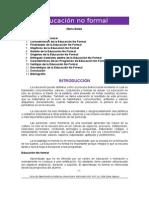 EDUCACIÓN-4.pdf