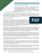 EDUCACION DEL 1 AL 10.pdf