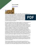 TEMA TRANSVERSAL, EL PROGRESO PARA LA CONSTRUCCIÓN ÉTICA.pdf