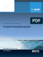 Catalogo Meyco BR.pdf