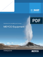 Meyco Equipment HR.pdf