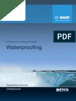 Meyco Waterproofing HR.pdf