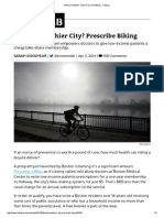 Want a Healthier City_ Prescribe Biking - CityLab