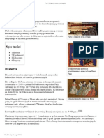 Flet – Wikipedia, Wolna Encyklopedia