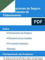 FinalAnalisisMultivariante_