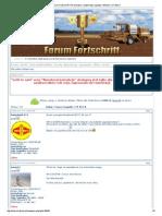 Forum Fortschritt i IFA Pierwsze i Jedyne Tego Sprzętu -Witamy! _ ZT 323-A