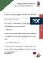 Puentes en Arco.pdf