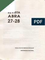 Administración ciencia-técnica Rev Abra.pdf