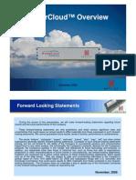 Hyper Cloud Press Presentation 11-24-09New