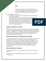 TRABAJO DE COSTOS SISTEMA.doc