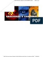 Oracionesyconjuros.blogspot.com 2013 04 Oracion-Del-taba