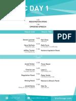 TNABC Prelim Agenda 27-6-2014