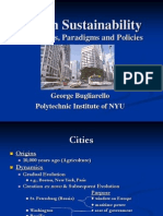 15-1443-1232724878-Urban Sustainability a Global Perspective