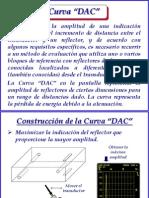CurvaDAC[1]