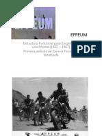 EFPEUM