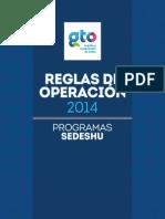 reglas-de-operacion.pdf ejemplo guanajuato.pdf