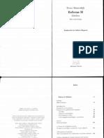 Sloterdijk - Esferas II - Prólogo e Introducción V2 (1)