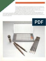 Manual Rendering Design