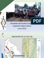 Presentacion UNIBOL - TM.pptx [Autoguardado].pptx