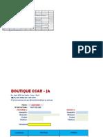 E-Funciones DE_BUSQUEDA Ejemplos2