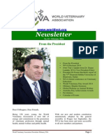 WVA Newsletter 43