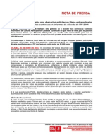 260614 FIV 2014-Vilalba