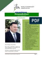 WVA Newsletter 42
